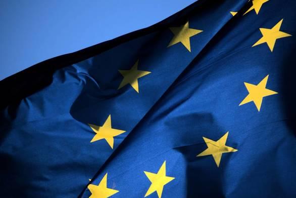 Η Κροατία αναλαμβάνει την προεδρία της Ευρωπαϊκής Ένωσης