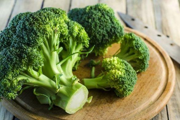 Τροφές με υψηλή θρεπτική πυκνότητα που πρέπει να καταναλώνετε συχνά (video)