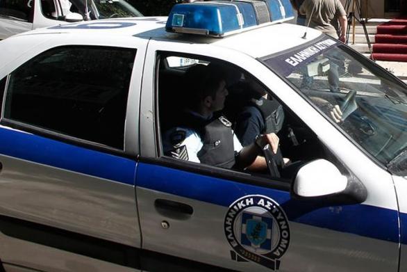 """Δυτική Ελλάδα: Βρέθηκαν στη """"τσιμπίδα"""" του νόμου για κλοπές"""