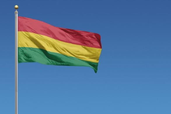 Νέες εκλογές στη Βολιβία την 3η Μαΐου