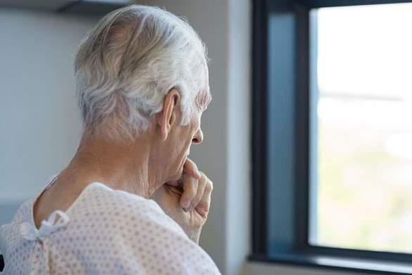 Η παθολογία του Αλτσχάιμερ (video)
