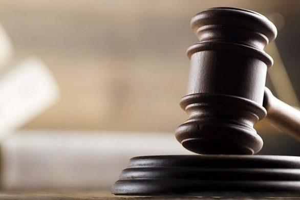 Δίκη βιασμού ταξιτζή: Ύβρεις μεταξύ κατηγορούμενου και θύματος