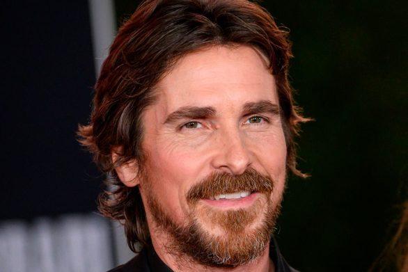 Ο Christian Bale θα συμμετάσχει στην ταινία «Thor: Love and Thunder»!
