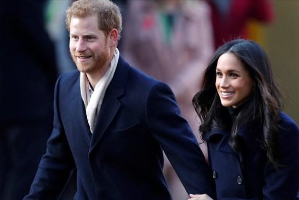 Μέγκαν Μαρκλ και Πρίγκιπας Χάρι: Τόσο θα κοστίσει το… διαζύγιο από το Παλάτι!