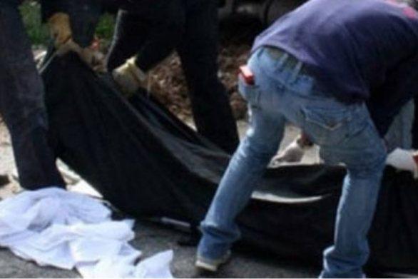Έβρος: Νεκρός άντρας βρέθηκε σε δασική έκταση