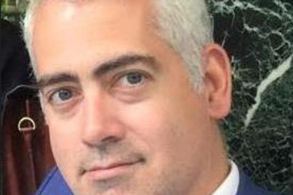 """Χρίστος Χ. Λιάπης: """"Ο θάνατος του Σολεϊμανί και ο «Πόλεμος του Μίσους»,στη Μέση Ανατολή, για τον οποίον έγραφε, 18 χρόνια πριν,ένας φοιτητής Ιατρικής…"""""""