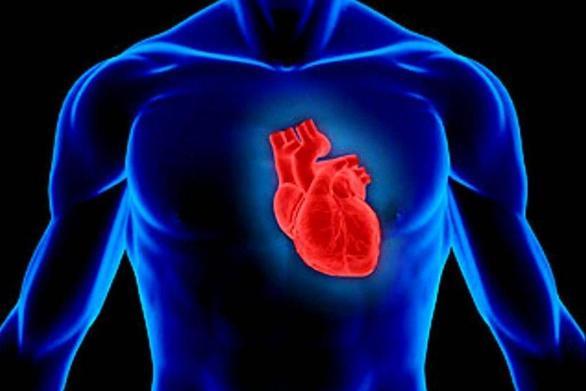 To σημείο του προσώπου που αποκαλύπτει νωρίτερα αν κινδυνεύει η καρδιά μας