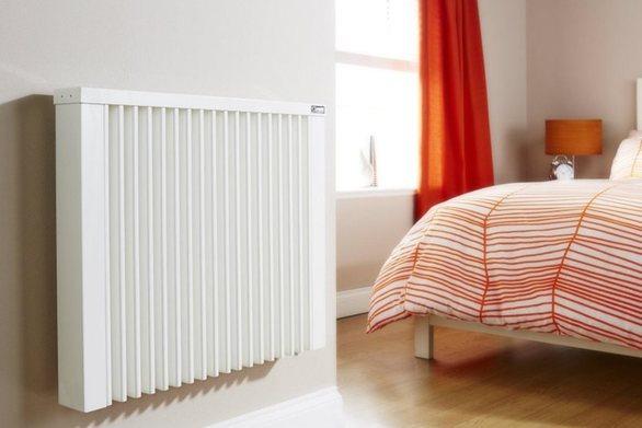 Πώς θα κρατήσετε το σπίτι σας ζεστό