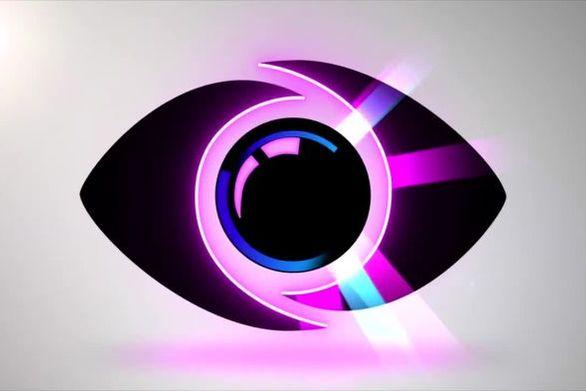 Δίπλα στο... Διαφάνι ετοιμάζεται το σπίτι του Big Brother!