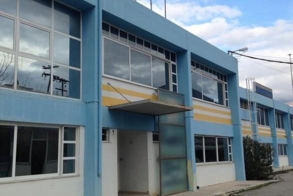 Πάτρα: Ο δήμος προχωρά στην αγορά του πρώην εργοστασίου Κρητικού