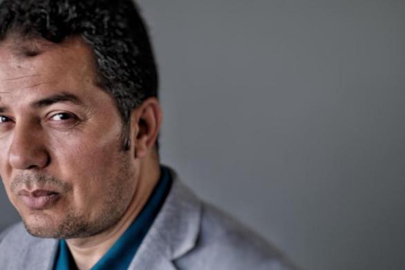 Δολοφονία ρεπόρτερ και κάμεραμαν σε διαδήλωση στο Ιράκ