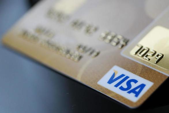 Xάκερς έκλεψαν δεδομένα από 15.000 κάρτες