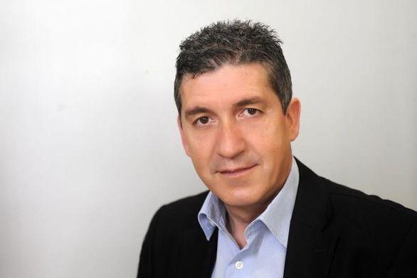 """Γρηγόρης Αλεξόπουλος: """"Χρόνια τώρα ζούμε απαράδεκτες καταστάσεις στην Πατρών - Πύργου"""""""