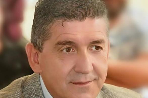 """Γρ. Αλεξόπουλος: """"Η κατεύθυνση που δίνει στην Πάτρα ο νέος προϋπολογισμός, είναι ότι δεν υπάρχει κατεύθυνση"""""""