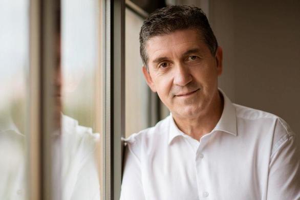 """Γρ. Αλεξόπουλος: """"Θέλουμε το Δήμαρχο μαζί μας και όχι απέναντί μας"""""""