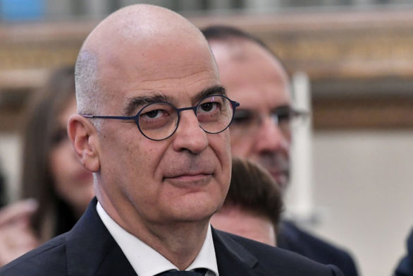 Anadolu: «Η Ελλάδα ανησυχεί επειδή δεν θα είναι στη διάσκεψη του Βερολίνου»
