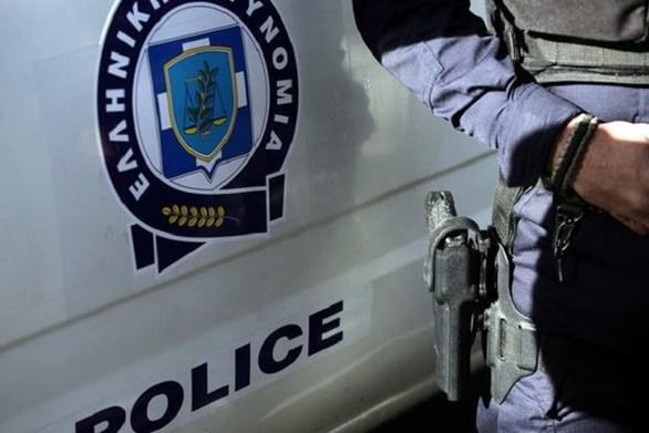 Έγκλημα στις Μοίρες: «Δεν θυμάμαι τίποτα, είχα πιει», λέει ο 51χρονος