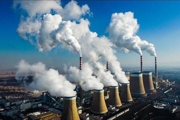 """Όλο και περισσότεροι Αμερικανοί δηλώνουν """"τρομοκρατημένοι"""" από την κλιματική αλλαγή"""