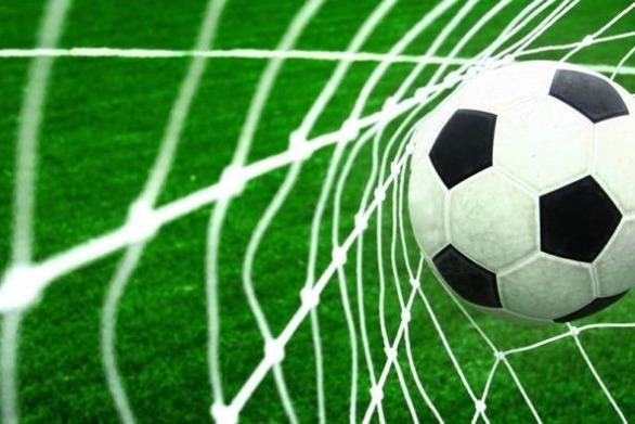 Το κλίμα στο κυπριακό ποδόσφαιρο μυρίζει… μπαρούτι