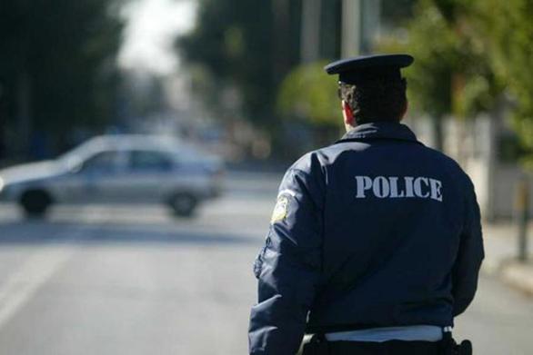 Εξαρθρώθηκε εγκληματική ομάδα στην Αθήνα