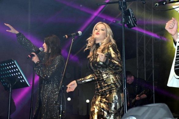 """Η Νίνα Μαζάνη που ακούσαμε στην τελετή έναρξης, χάρισε τη φωνή της στο """"Βασιλιά των Λιονταριών"""" (video)"""