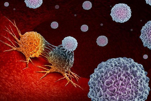 Επιστήμονες υποστηρίζουν πως μπορεί να βρήκαν θεραπεία για όλους τους καρκίνους