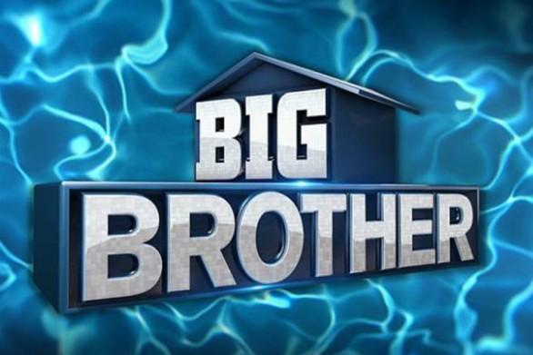 Big Brother - Οι όροι που περιλαμβάνουν τα συμβόλαια των παικτών