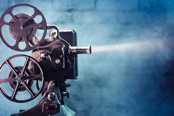 Πάτρα - Συνεχίζεται με αμείωτο ενδιαφέρον, η προβολή ντοκιμαντέρ του 6ου Διεθνούς Φεστιβάλ Πελοποννήσου!