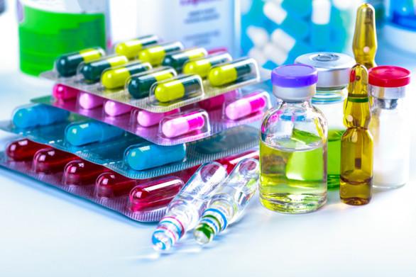 Εφημερεύοντα Φαρμακεία Πάτρας - Αχαΐας, Τετάρτη 22 Ιανουαρίου 2020