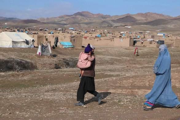 Πάνω από 160 κλινικές έκλεισαν ή καταστράφηκαν το 2019 στο Αφγανιστάν