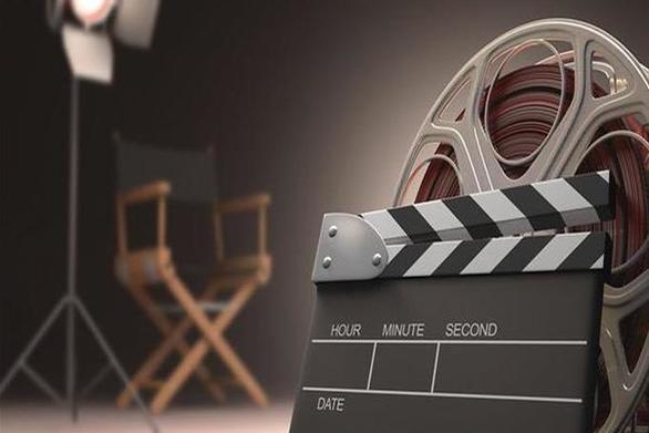 Πάτρα: Πέφτουν τίτλοι τέλους για το 6ο Διεθνές Φεστιβάλ Ντοκιμαντέρ Πελοποννήσου