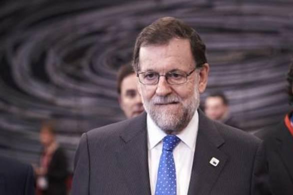 Υποψήφιος για πρόεδρος της ισπανικής ποδοσφαιρικής ομοσπονδίας ο Ραχόι