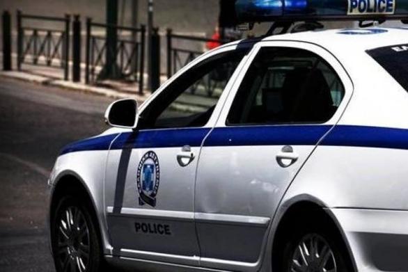 Συγχαρητήρια της Ένωσης Αξιωματικών Ελ. Αστυνομίας Περ. Δυτ. Ελλάδας για την εξάρθρωση εγκληματικής οργάνωσης
