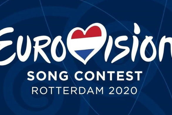 Eurovision 2020 - Στην τελική ευθεία για την ανακοίνωση της Ελληνικής συμμετοχής