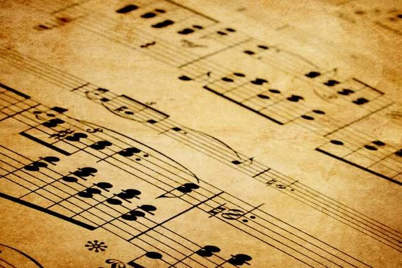 Έρχεται ο 5ος Πανελλήνιος Διαγωνισμός Μουσικής
