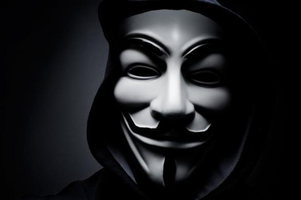 "Anonymous Greece: ""Έχουμε τα στοιχεία του αρχηγού των Τούρκων χάκερ"""