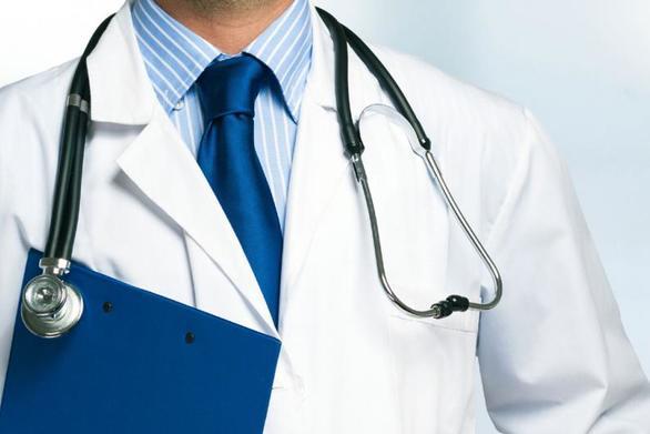 Οι εφημερεύοντες γιατροί το Σαββατοκύριακο 25 & 26 Ιανουαρίου στην Πάτρα