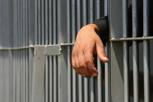 Προφυλακιστέοι οι δράστες ληστειών και κλοπών στη Δυτική Ελλάδα