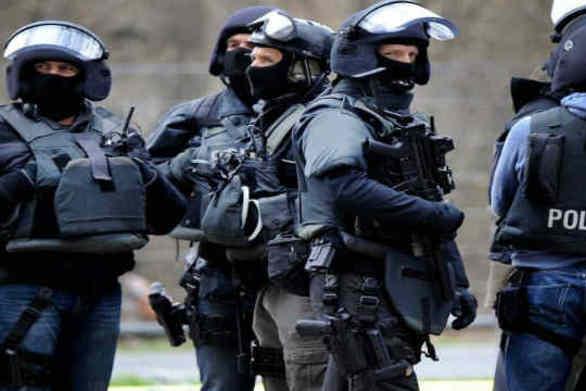 Γερμανία: Έξι νεκροί από πυροβολισμούς στην πόλη Ροτ αμ Ζέε