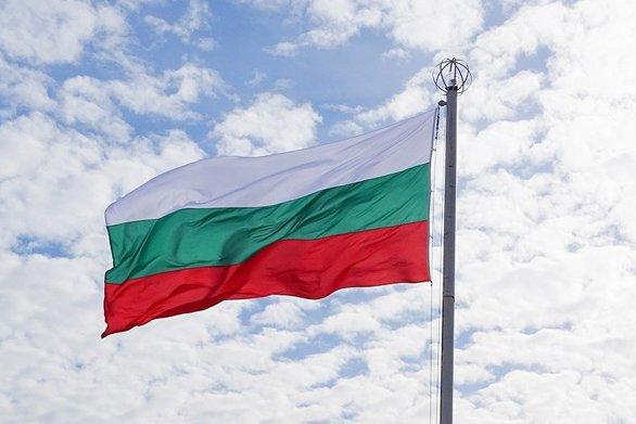 Η Βουλγαρία θα απελάσει δύο Ρώσους διπλωμάτες