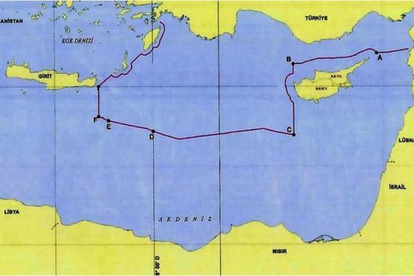 """Κώστας Βενιζέλος: """"Τo αφήγημα της ανοχής έναντι της Τουρκίας τώρα... δικαιώνεται""""!"""
