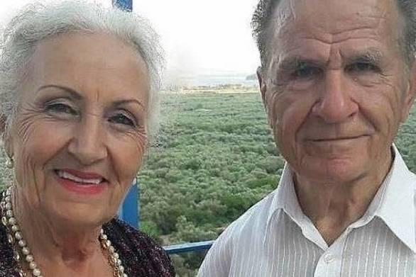 Δυτική Ελλάδα - Zευγάρι χαρίζει 1.000 ευρώ για κάθε γέννηση παιδιού