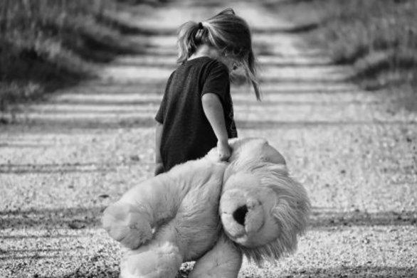 Πάτρα: Πάνω από 700 εισαγγελικές παραγγελίες για περιστατικά παιδικής κακοποίησης