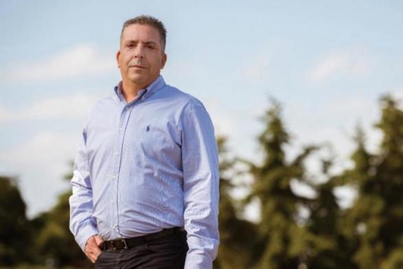 Πάτρα: Έφυγε από τη ζωή ο επιχειρηματίας Αλέξανδρος Βασιλάτος