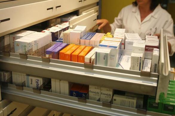 Εφημερεύοντα Φαρμακεία Πάτρας - Αχαΐας, Τρίτη 28 Ιανουαρίου 2020