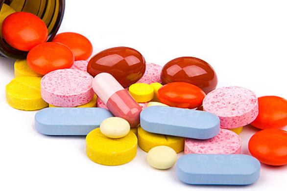Η Ένωση Ασθενών Ελλάδας για την κλιμάκωση των ελλείψεων φαρμάκων