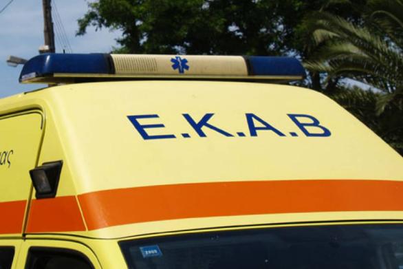Δυτική Ελλάδα: 40χρονος έδωσε τέλος στη ζωή του