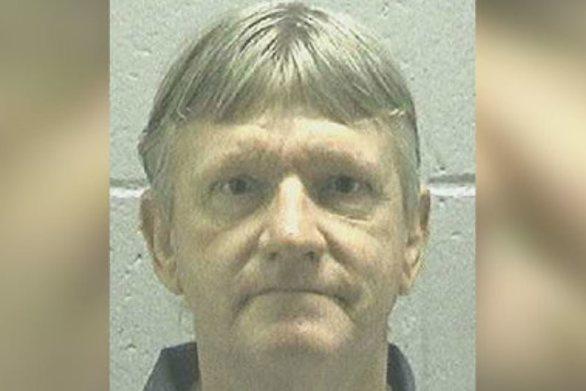 ΗΠΑ: Θανατοποινίτης εκτελέστηκε 23 χρόνια μετά τη φρικτή διπλή δολοφονία που διέπραξε
