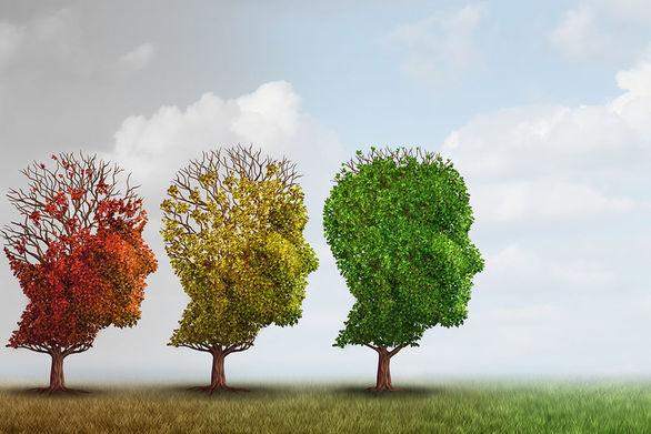 Αλτσχάιμερ - Ανακαλύφθηκε θεραπεία που προλαμβάνει τη νόσο