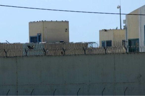 Τρίκαλα: Mε drone έριξαν ναρκωτικά και κινητά στις φυλακές